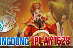 game-dingdong-coin-play1628