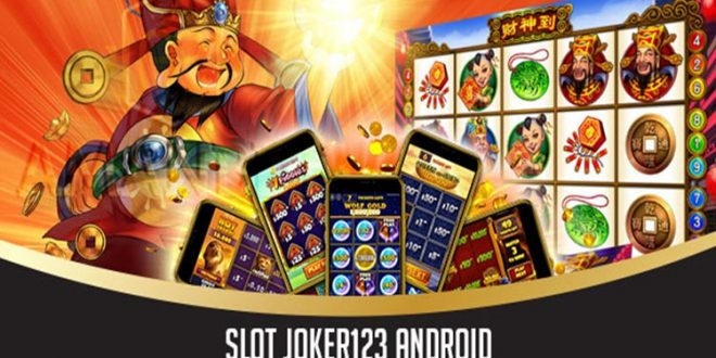 slot-joker123-android
